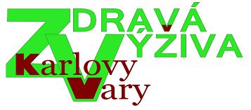 zdravavyzivakv.cz